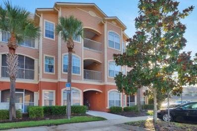285 Old Village Center Cir UNIT 5310, St Augustine, FL 32084 - #: 1077773