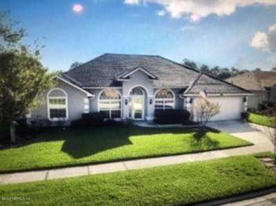 2073 Mesa Grande Ln, Jacksonville, FL 32224 - #: 1077779