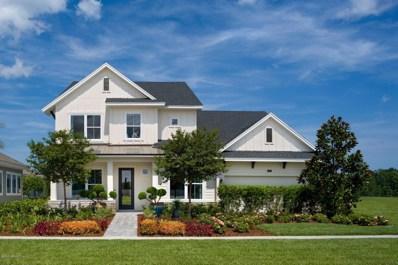 10816 Aventura Dr, Jacksonville, FL 32256 - #: 1077797