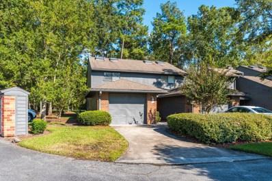 4120 Quiet Creek Loop, Middleburg, FL 32068 - #: 1077806