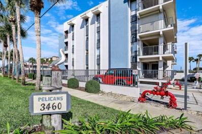 3460 S Fletcher Ave UNIT 105, Fernandina Beach, FL 32034 - #: 1077815