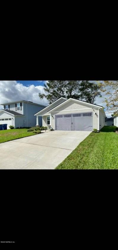 7317 Townsend Village Ln, Jacksonville, FL 32277 - #: 1077830