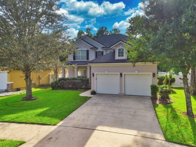 3588 Old Village Dr, Orange Park, FL 32065 - #: 1077863