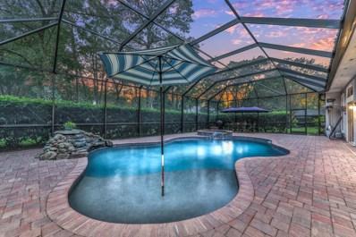 1774 Shoal Creek Cir, Green Cove Springs, FL 32043 - #: 1077880