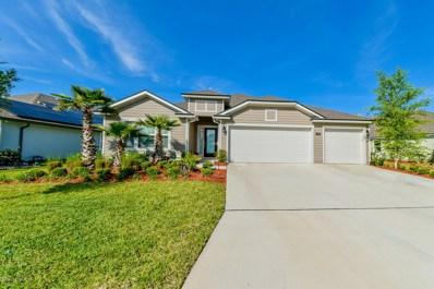 191 Northside Dr S, Jacksonville, FL 32218 - #: 1077912