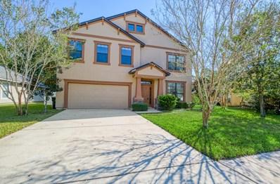 10851 Birchard Ln, Jacksonville, FL 32257 - #: 1077915