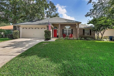 1441 Soaring Flight Way, Jacksonville, FL 32225 - #: 1077984