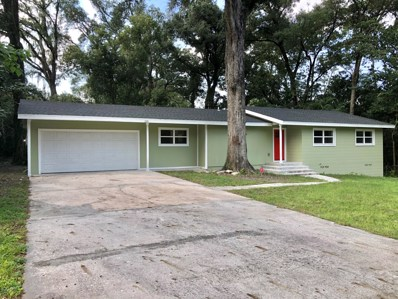 220 Nitram Ave, Jacksonville, FL 32211 - #: 1077986
