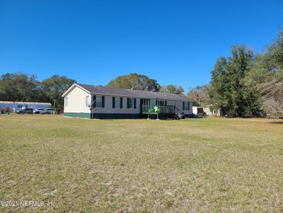 112 Carolyn Ct, Pomona Park, FL 32181 - #: 1077991