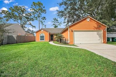 14197 Hampton Falls Dr, Jacksonville, FL 32224 - #: 1078022