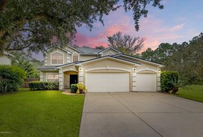 2220 W Clovelly Ln, St Augustine, FL 32092 - #: 1078045