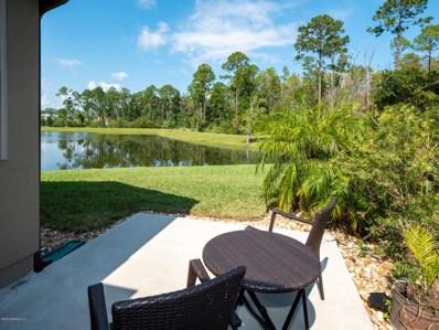 Ponte Vedra, FL home for sale located at 115 Woodbriar Rd, Ponte Vedra, FL 32081
