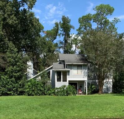 2605 Spreading Oaks Ln, Jacksonville, FL 32223 - #: 1078088