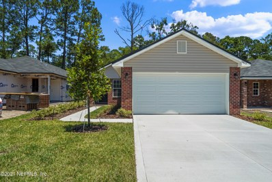 10015 Redfish Marsh Cir, Jacksonville, FL 32219 - #: 1078104