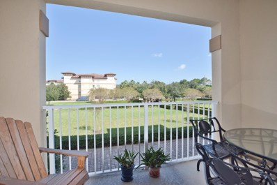 Jacksonville Beach, FL home for sale located at 4300 South Beach Pkwy UNIT 4111, Jacksonville Beach, FL 32250