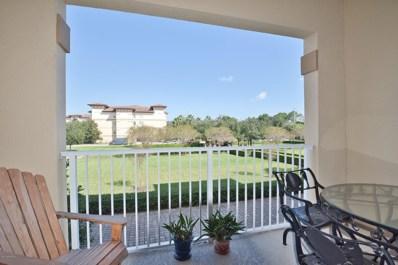 4300 South Beach Pkwy UNIT 4111, Jacksonville Beach, FL 32250 - #: 1078111