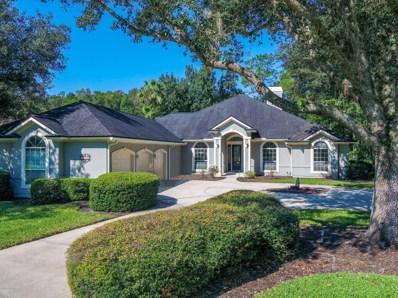 10006 Vineyard Lake Rd E, Jacksonville, FL 32256 - #: 1078129