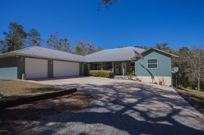 7986 National Forest Rd 74, Palatka, FL 32177 - #: 1078131