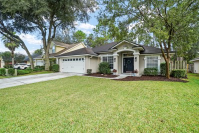 1104 Andrea Way, St Johns, FL 32259 - #: 1078144