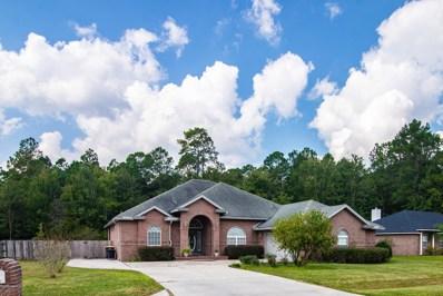 854 Wellhouse Dr, Jacksonville, FL 32220 - #: 1078149