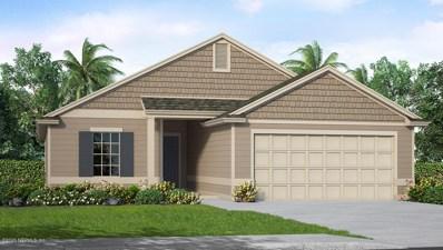 594 Palace Dr, St Augustine, FL 32084 - #: 1078169