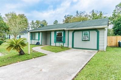 1874 Shannon Lake Dr, Middleburg, FL 32068 - #: 1078195