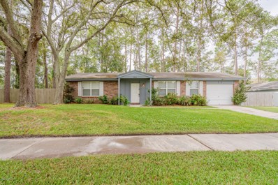 11660 W Ride Dr, Jacksonville, FL 32223 - #: 1078201