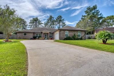 8548 Chadwell Ct, Jacksonville, FL 32244 - #: 1078225