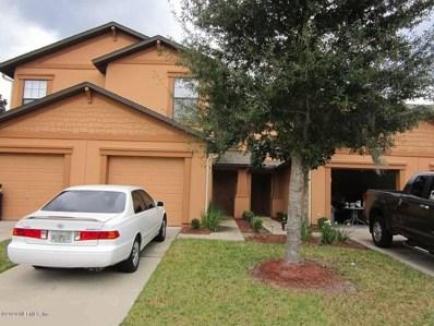 4696 Playschool Dr, Jacksonville, FL 32210 - #: 1078232