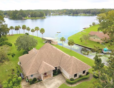 1041 Haynes Ct, Green Cove Springs, FL 32043 - #: 1078255