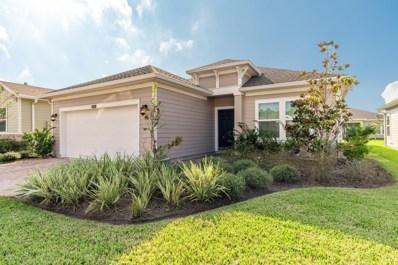 7098 Longleaf Branch Dr, Jacksonville, FL 32222 - #: 1078261