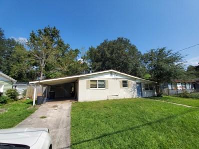 7559 Proxima Rd, Jacksonville, FL 32210 - #: 1078272