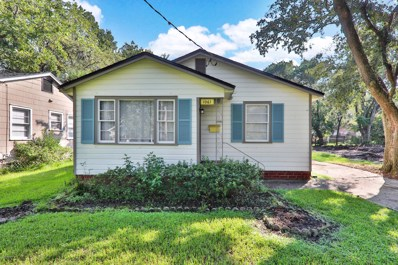1061 Congleton Ter, Jacksonville, FL 32205 - #: 1078283