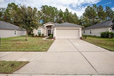 10251 Driftwood Hills Dr, Jacksonville, FL 32221 - #: 1078300