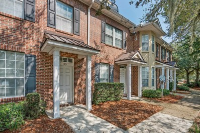 1464 Landau Rd, Jacksonville, FL 32225 - #: 1078306