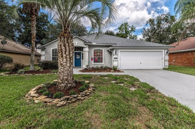 525 Sparrow Branch Cir, St Johns, FL 32259 - #: 1078309