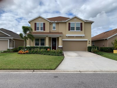 15000 Durbin Cove Way, Jacksonville, FL 32259 - #: 1078321