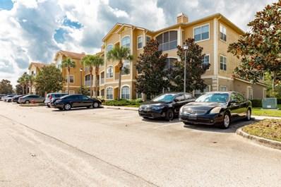 245 Old Village Center Cir UNIT 7211, St Augustine, FL 32084 - #: 1078325