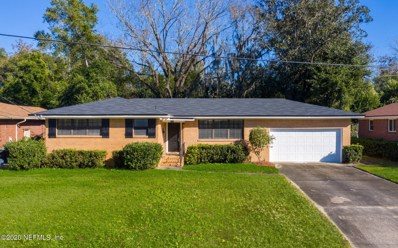 1429 Lamanto Ave E, Jacksonville, FL 32211 - #: 1078345