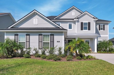 91 Fortress Ave, Ponte Vedra, FL 32081 - #: 1078349