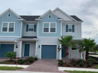 35 Appleton Ct, St Augustine, FL 32092 - #: 1078376