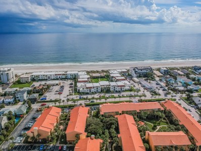 Jacksonville Beach, FL home for sale located at 102 Laguna Villas Blvd UNIT H23, Jacksonville Beach, FL 32250