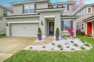15132 Rocky Shoals Rd, Jacksonville, FL 32259 - #: 1078382