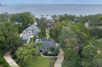 Fleming Island, FL home for sale located at 111 Fairway Oaks Dr, Fleming Island, FL 32003