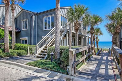 105 Sea Hammock Way, Ponte Vedra Beach, FL 32082 - #: 1078393