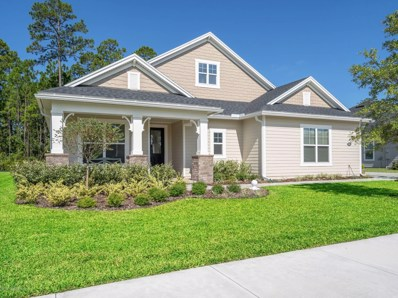 85041 Majestic Walk Blvd, Fernandina Beach, FL 32034 - #: 1078397