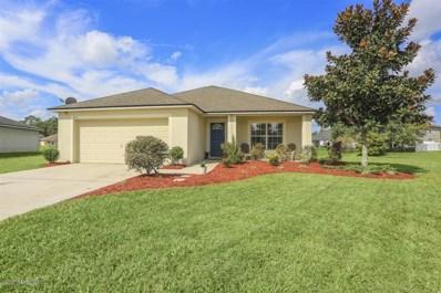 6266 Rolling Tree Ct, Jacksonville, FL 32222 - #: 1078407