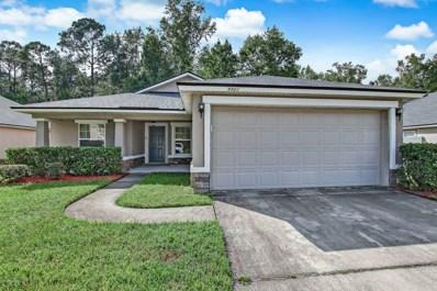 9982 Timber Falls Ln, Jacksonville, FL 32219 - #: 1078448