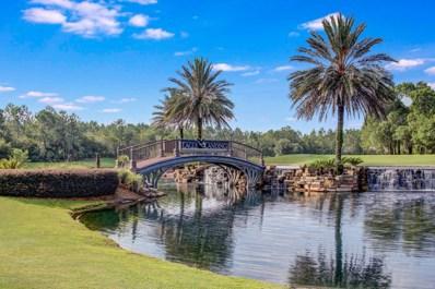 4117 Eagle Landing Pkwy, Orange Park, FL 32065 - #: 1078457