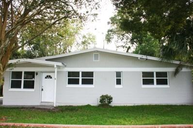 6738 Frye Ave S, Jacksonville, FL 32210 - #: 1078471